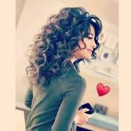 aaly622686's profile photo