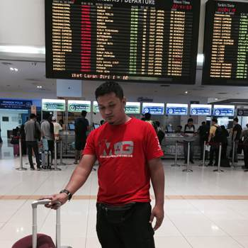 zudin87_Wilayah Persekutuan Kuala Lumpur_أعزب_الذكر