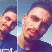 mahmoudmando12's profile photo