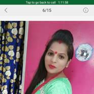 kajal07407's profile photo
