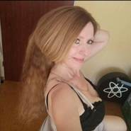 anjela56xx's profile photo