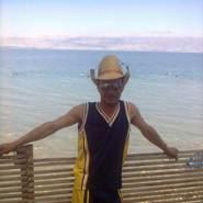 hsmn730's profile photo