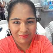 aracelyperez736908's profile photo