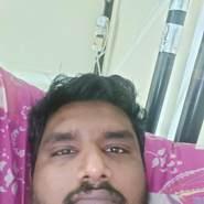 anucs36's profile photo