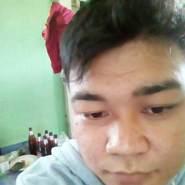 userwqnvt025's profile photo