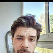 tonyb02's profile photo