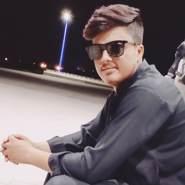 jahanzaibg633347's profile photo
