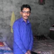 muhammada686312's profile photo