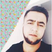 furkatk375529's profile photo