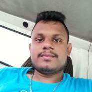 bathiyas's profile photo