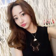 lin6988's profile photo