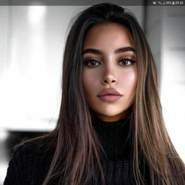 elma639's profile photo