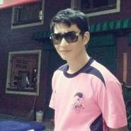 userxua57810's profile photo
