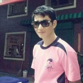 userxua57810_Uthai Thani_Alleenstaand_Man