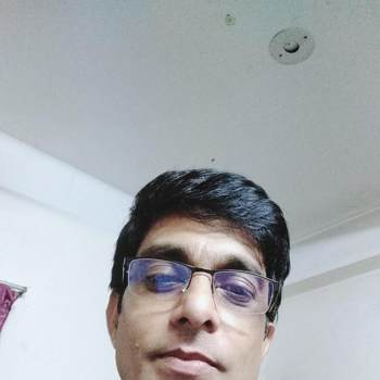 BIPLOB_HASSAN_Dhaka_Single_Male
