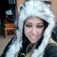 bijoux177124's profile photo