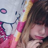 rachele848889's profile photo