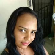 kiarar863332's profile photo