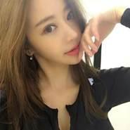 user_rhc823's profile photo