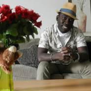 lormeush's profile photo