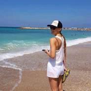 florian542056's profile photo