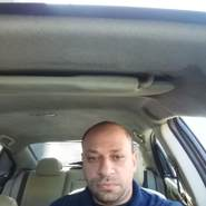 ahmed751779's profile photo
