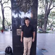 leopoldoc816613's profile photo