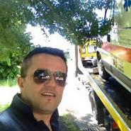 donkazzizy's profile photo