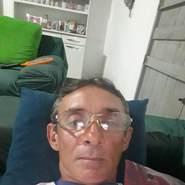 antoniop108323's profile photo