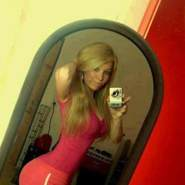 sara_linda6677's profile photo