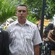 tymy69's profile photo