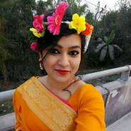 riyam72's profile photo