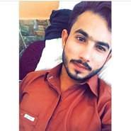 waqasm84594's profile photo