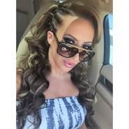 linda134605's profile photo