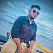 imonh05's profile photo