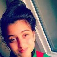 mola722's profile photo