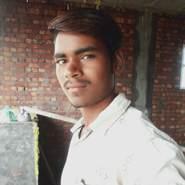 satnams160822's profile photo