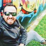 louisdrake37's profile photo