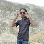 abbasi226636's profile photo