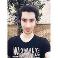 phantom_jvd's profile photo
