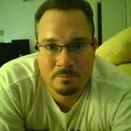 arnoldwalker's profile photo
