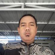 heru836880's profile photo