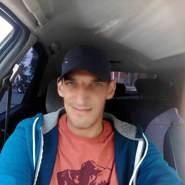 balazsn154749's profile photo