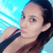 annna67's profile photo