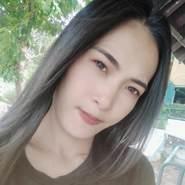 useruavb30925's profile photo