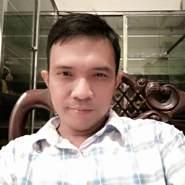 akuna012's profile photo