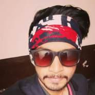 aamirrao911363's profile photo