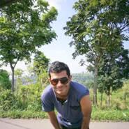 mohameda101150's profile photo