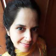 rekhat371283's profile photo