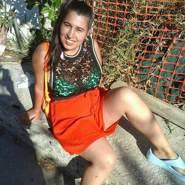 mafaldan778328's profile photo